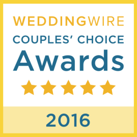 couples-choice-2016