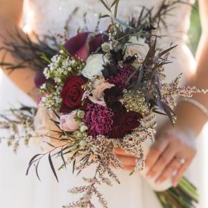TommyandAmanda_WEDDING_BrienneMichelle_Details_27