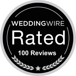WeddingWire-Rated-100-2