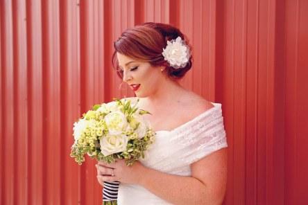 Amanda + Mark - Cassy Smith Photography